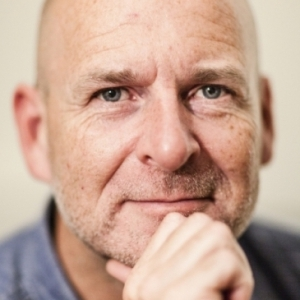 Erik Schipper